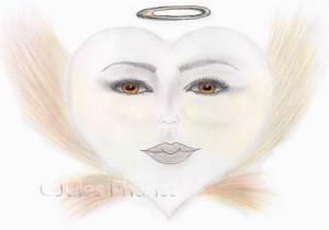 Fire-angel1