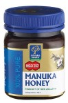 Manuka_Honey_MGO_250__Manuka_Honey_Blend_15__250g1352123511